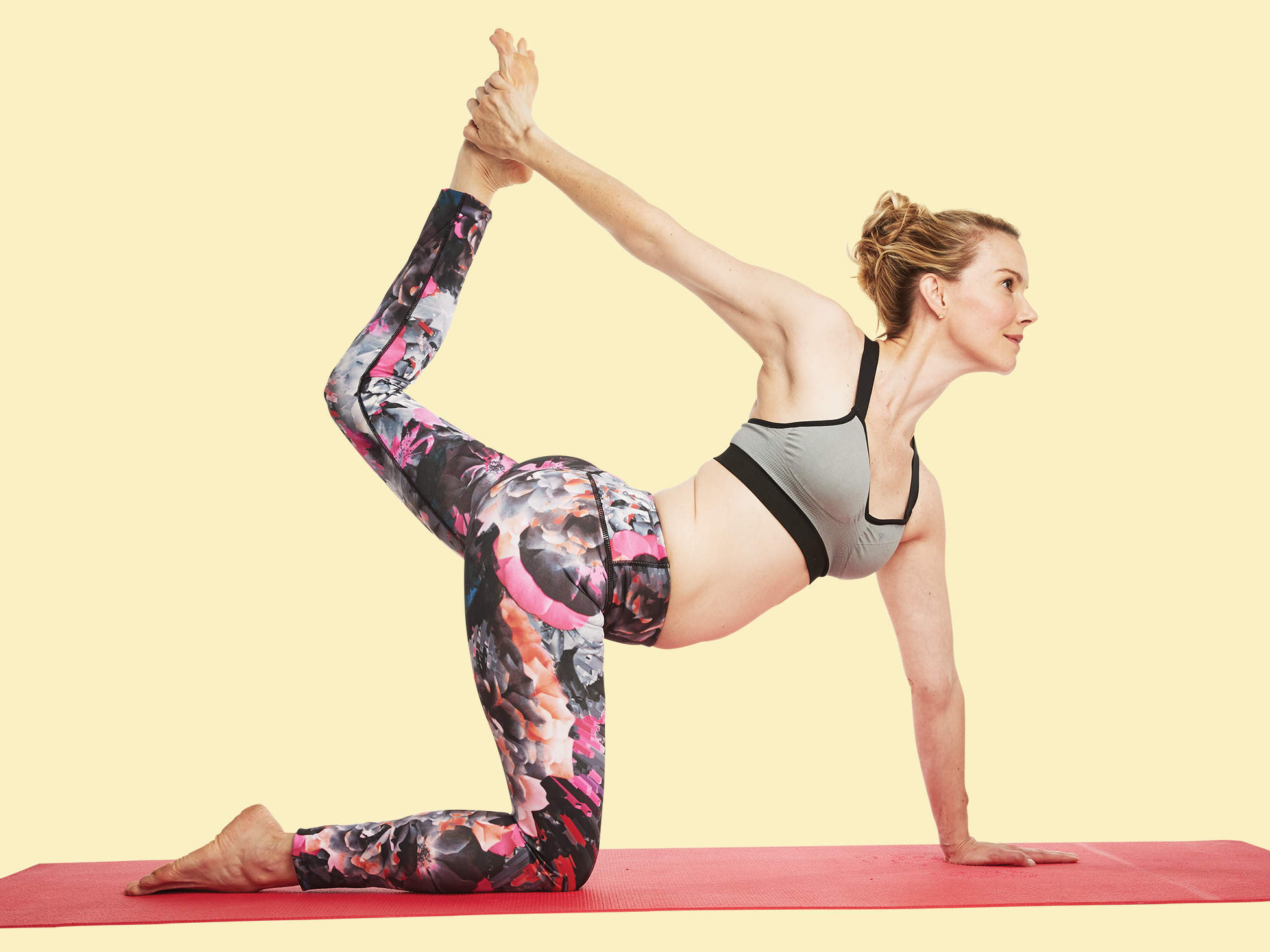 Forum on this topic: 5 Yoga Poses To Boost Your Energy, 5-yoga-poses-to-boost-your-energy/