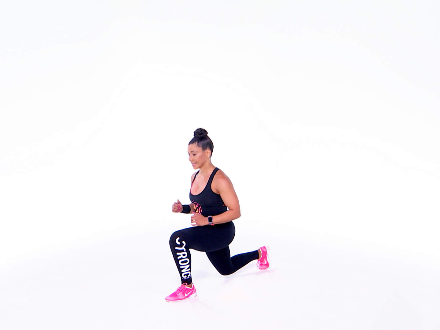 Ana Mojica Video Porno this physio ball workout gets anna kaiser's celeb clients in