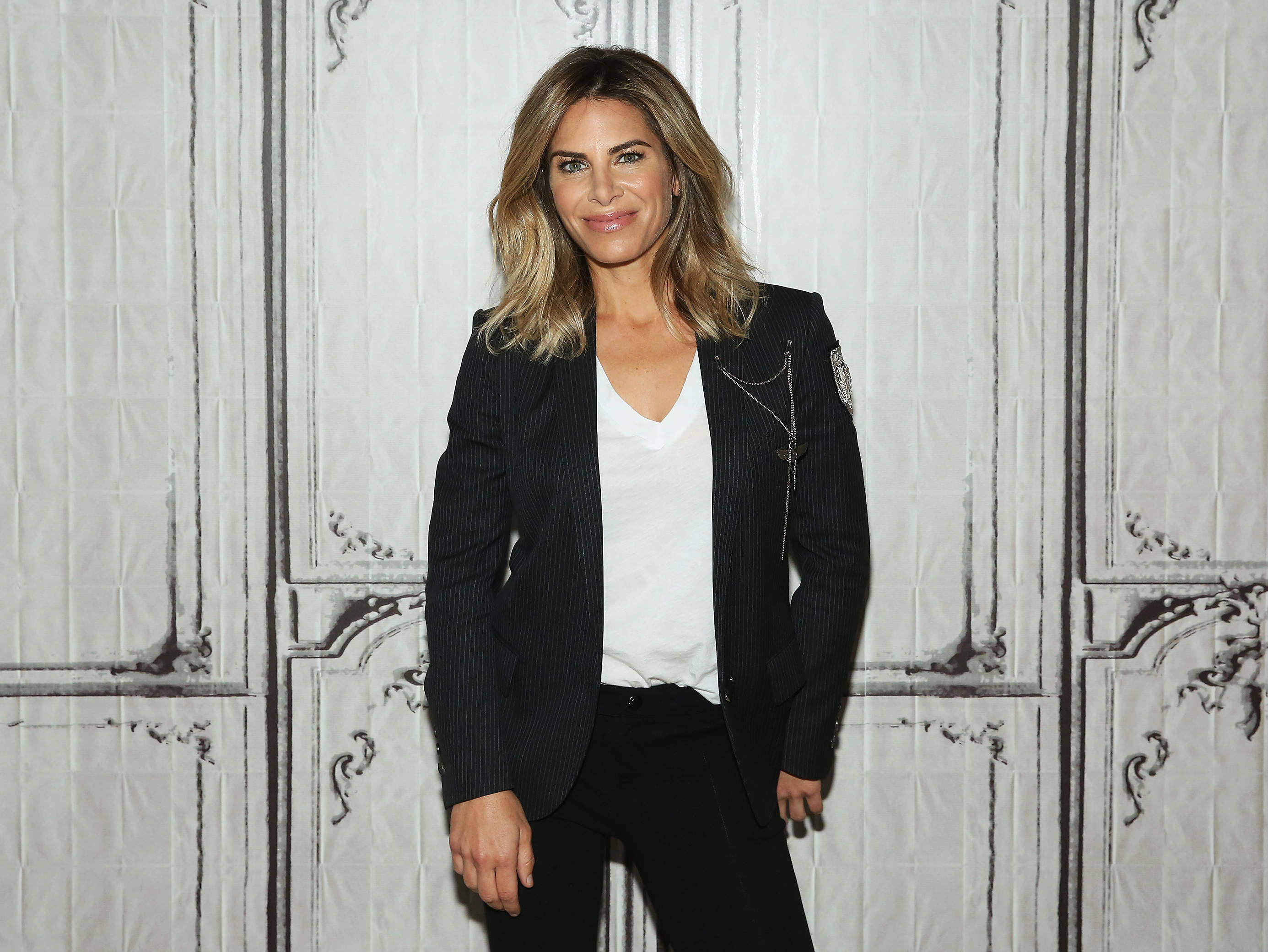 jillian-michaels-4-stability-moves-video