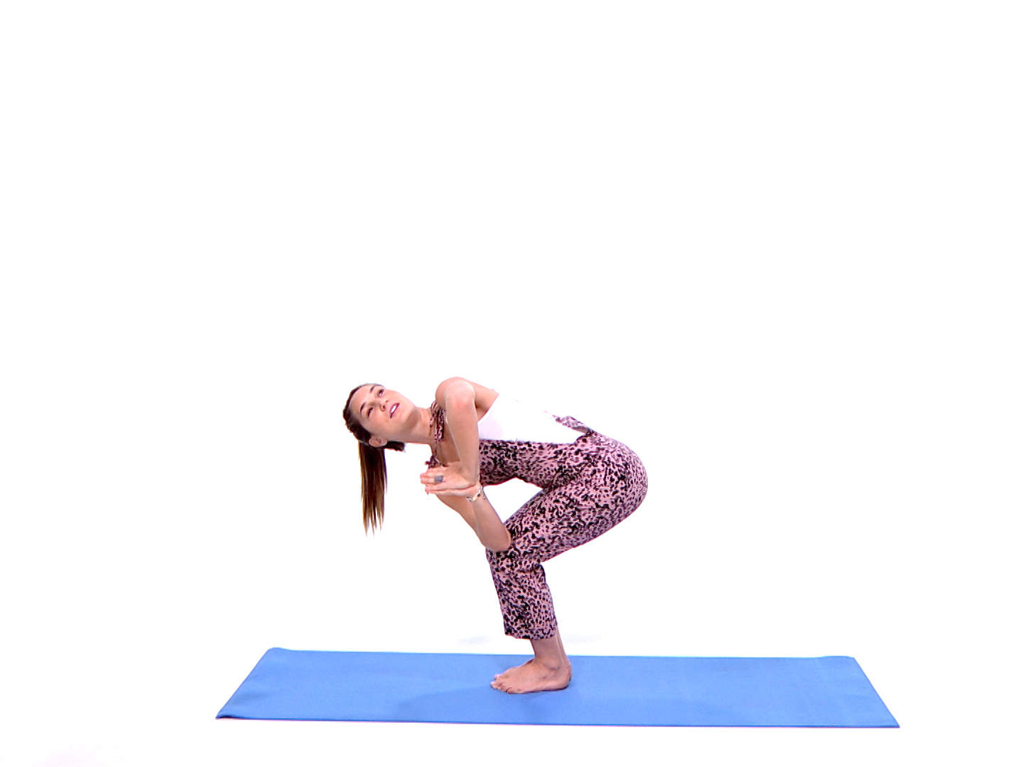 lauren-taus-yoga-for-digestion-video