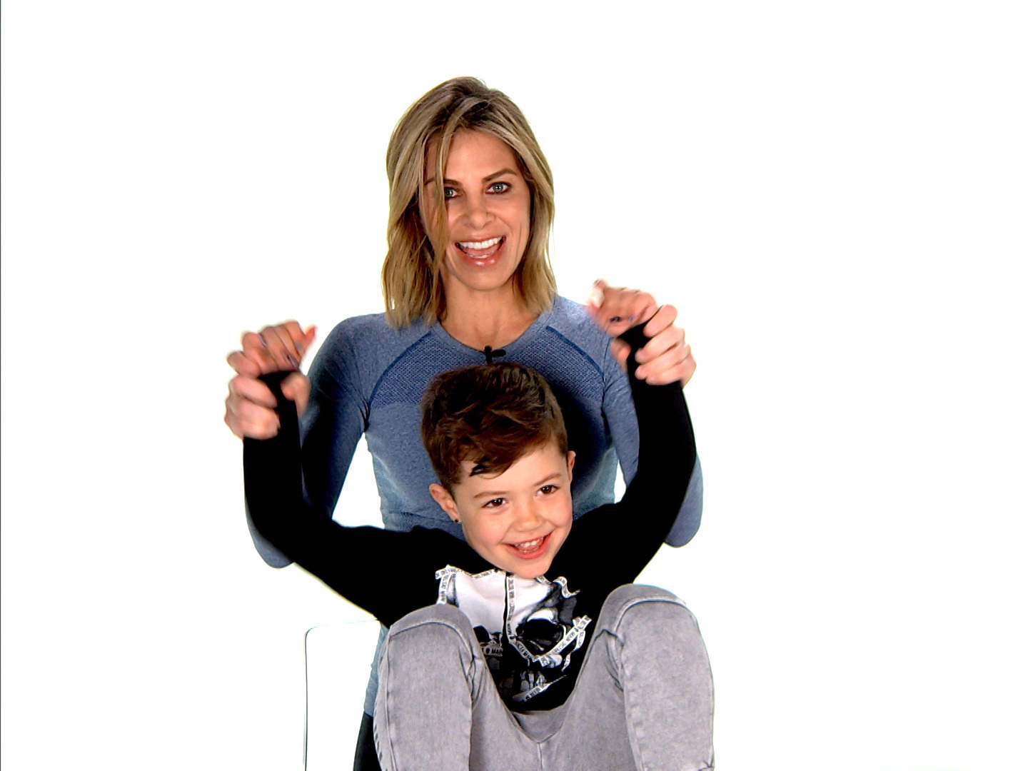 jillian-michaels-ask-her-son-how-he-stays-healthy-video