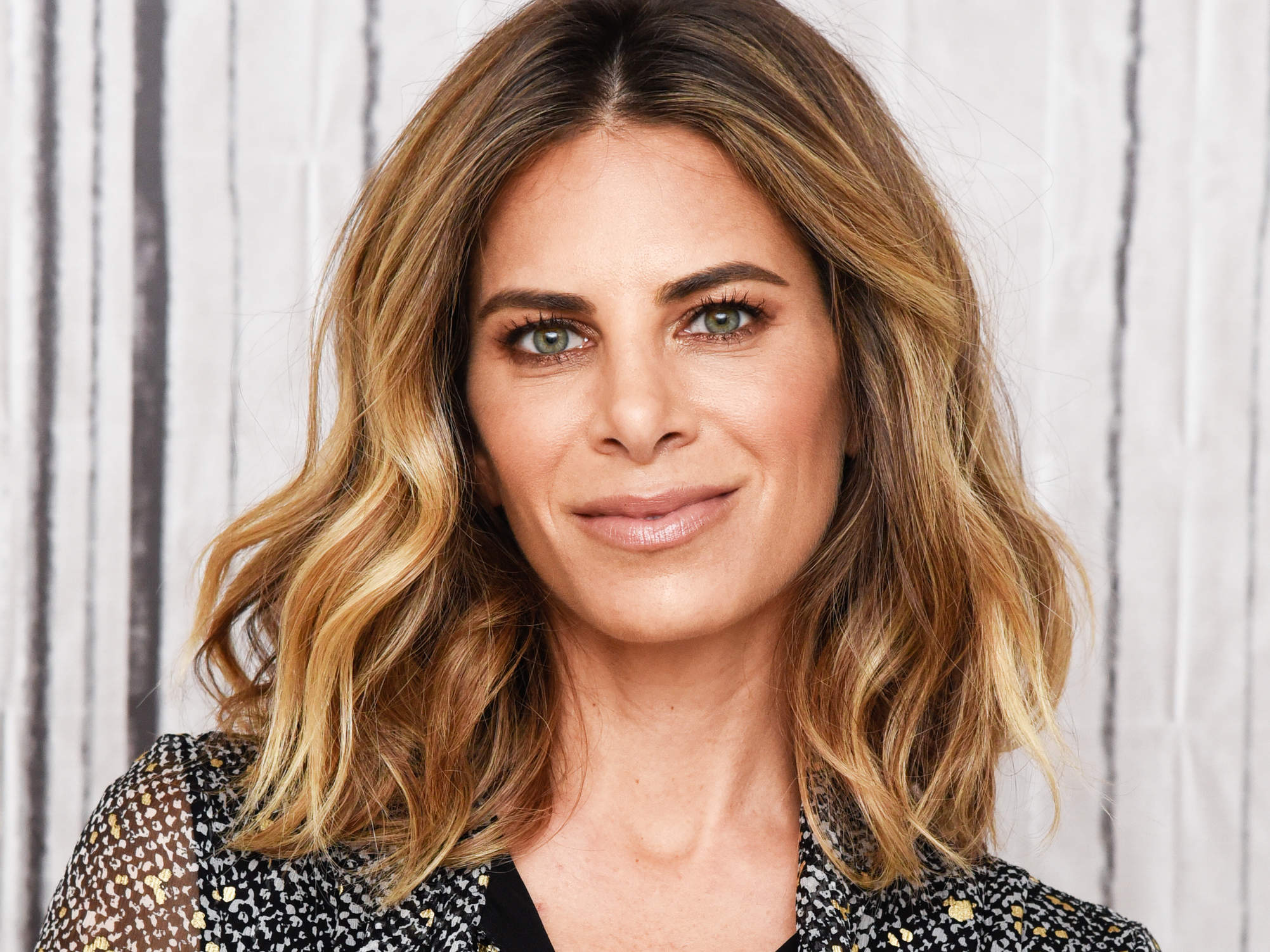 Work Your Entire Body With Jillian Michaels' 12-Minute Cardio Workout