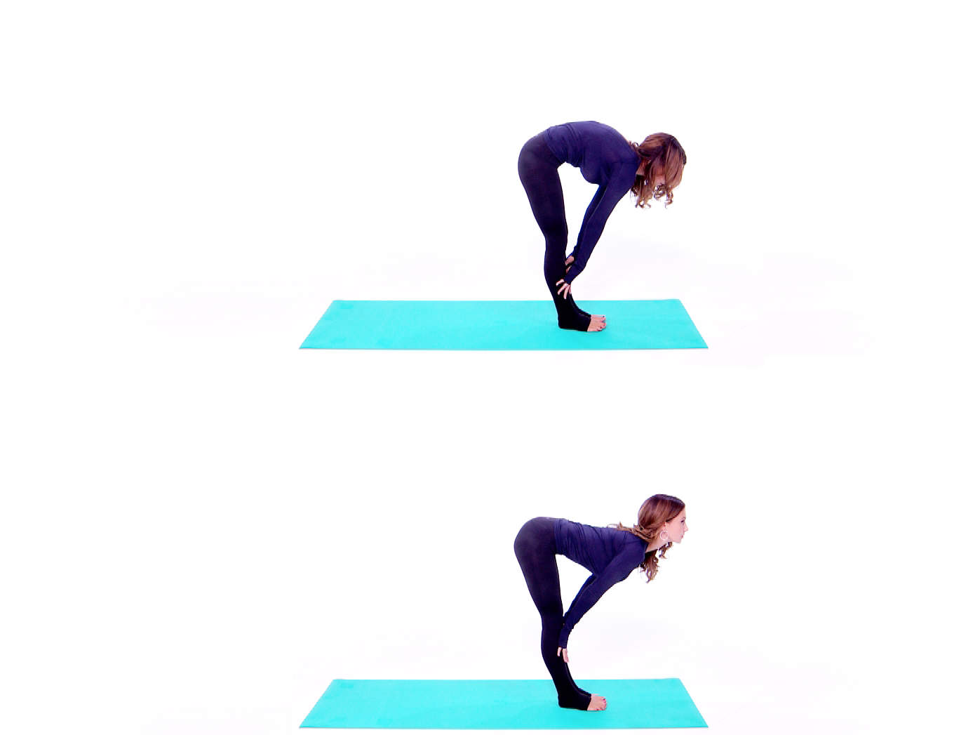 Hilaria_Baldwin_Fix Your form-video