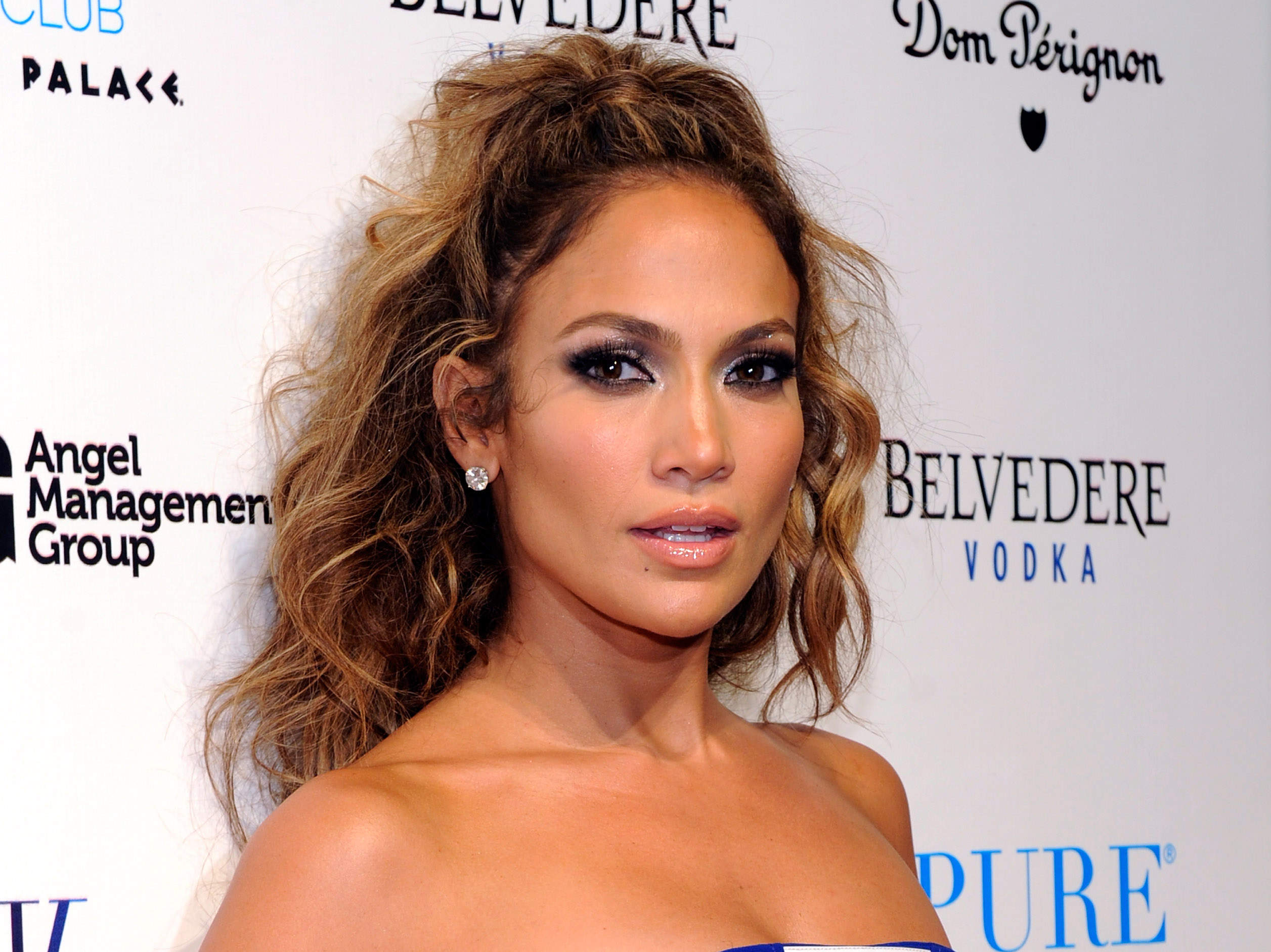 jlo-inspired-half-updo-video