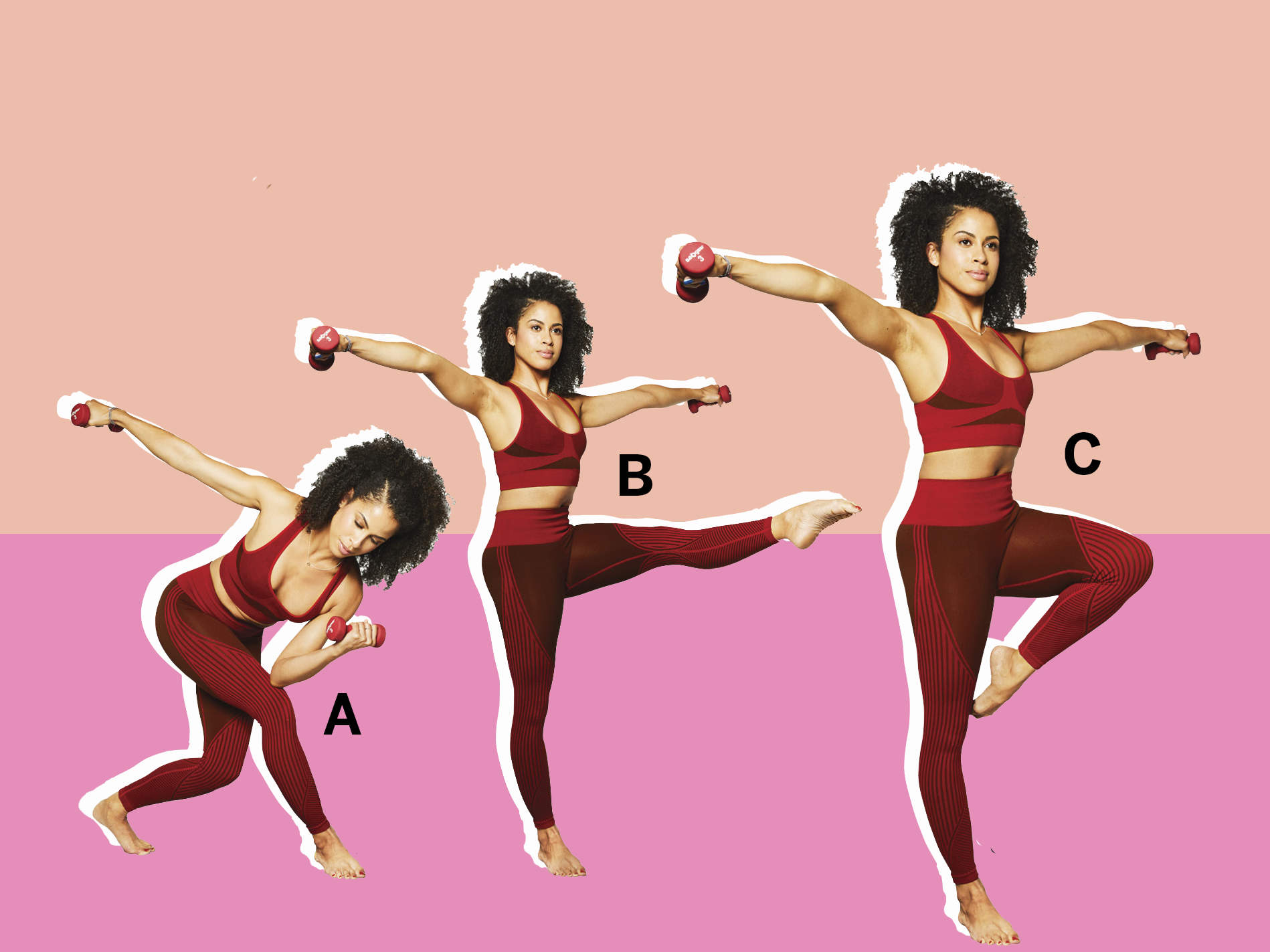curtsy-lunge-extension-barre