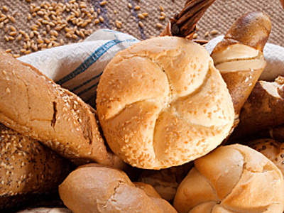 bread-carbs-healthy