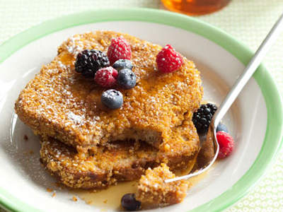 cornflake-french-toast