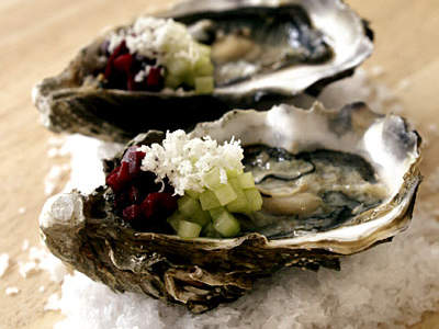 oyster-sex-