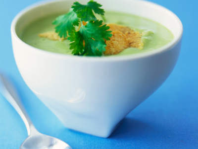 chilled-avocado-soup