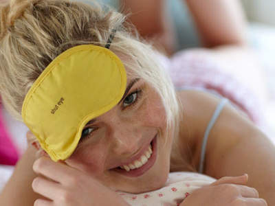 best-sleep-mask