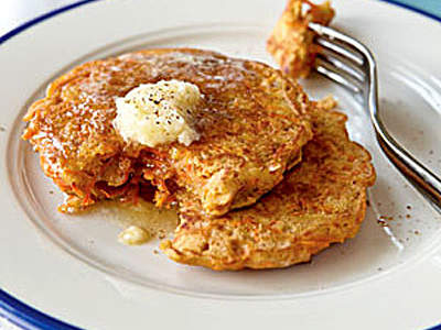 carrot-cake-pancake-recipe
