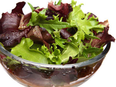mixed-lettuce