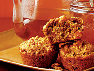 quinoa-muffins-hl-1072221-quinoa-recipes