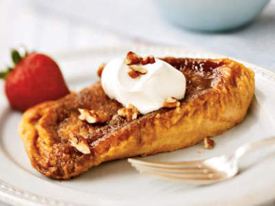 easy-french-toast-casserole