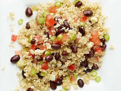 energy-revving-quinoa-recipes