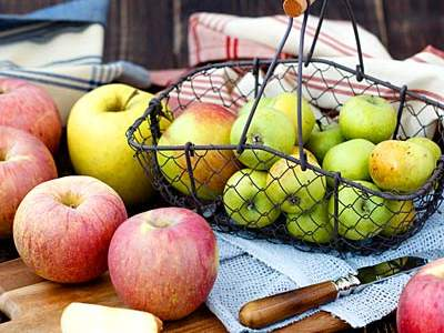 fall-foods-apples