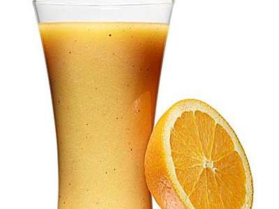 immune-booster-orange