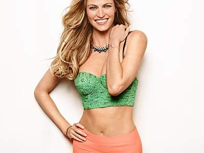beautiful-erin-andrews