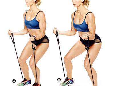 squatted-lateral-side-step-with-isolated-curl