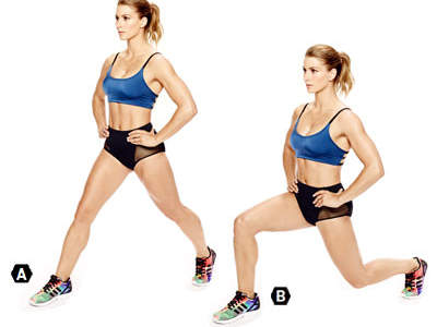 stationary-lunge-with-pulse