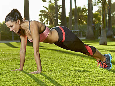 plank-sculpted-core