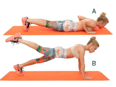 push-up-side-sweep