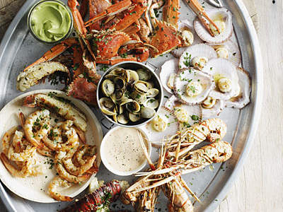 best-seafood-recipes