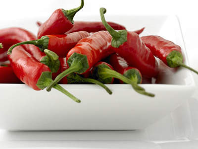 chili-peppers-fight-fat