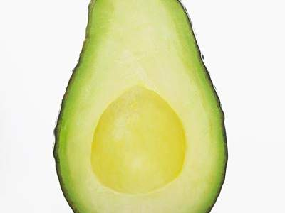 avocado_burn_fat