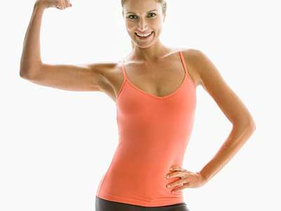 best-exercise-arms