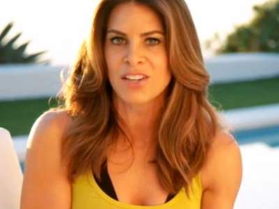 jillian-michaels-1