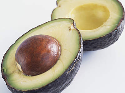 healthy-foods-avocado