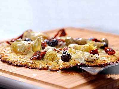 cauliflower-pizza-crust-two-