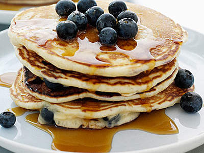 3 ingredient pancakes health ccuart Image collections