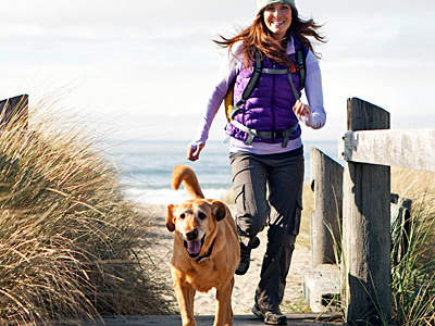 1_running-with-dog