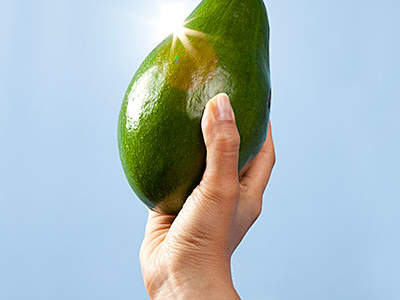 avocado-ripe
