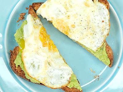 avocado-toast-video