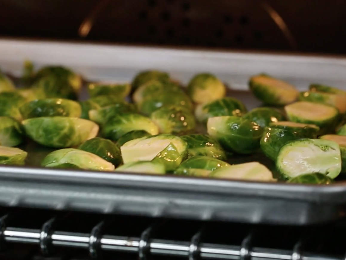 brussels-sprouts-oven