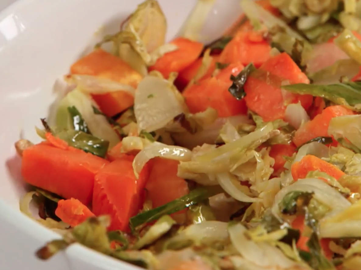 brussels-sprouts-sweet-potato