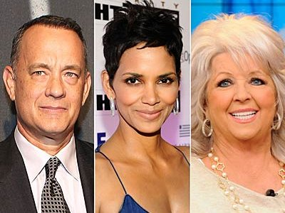 celebrities-with-diabetes