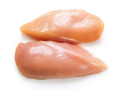 chicken-breast-raw