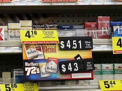 cvs-stop-selling-cigarettes