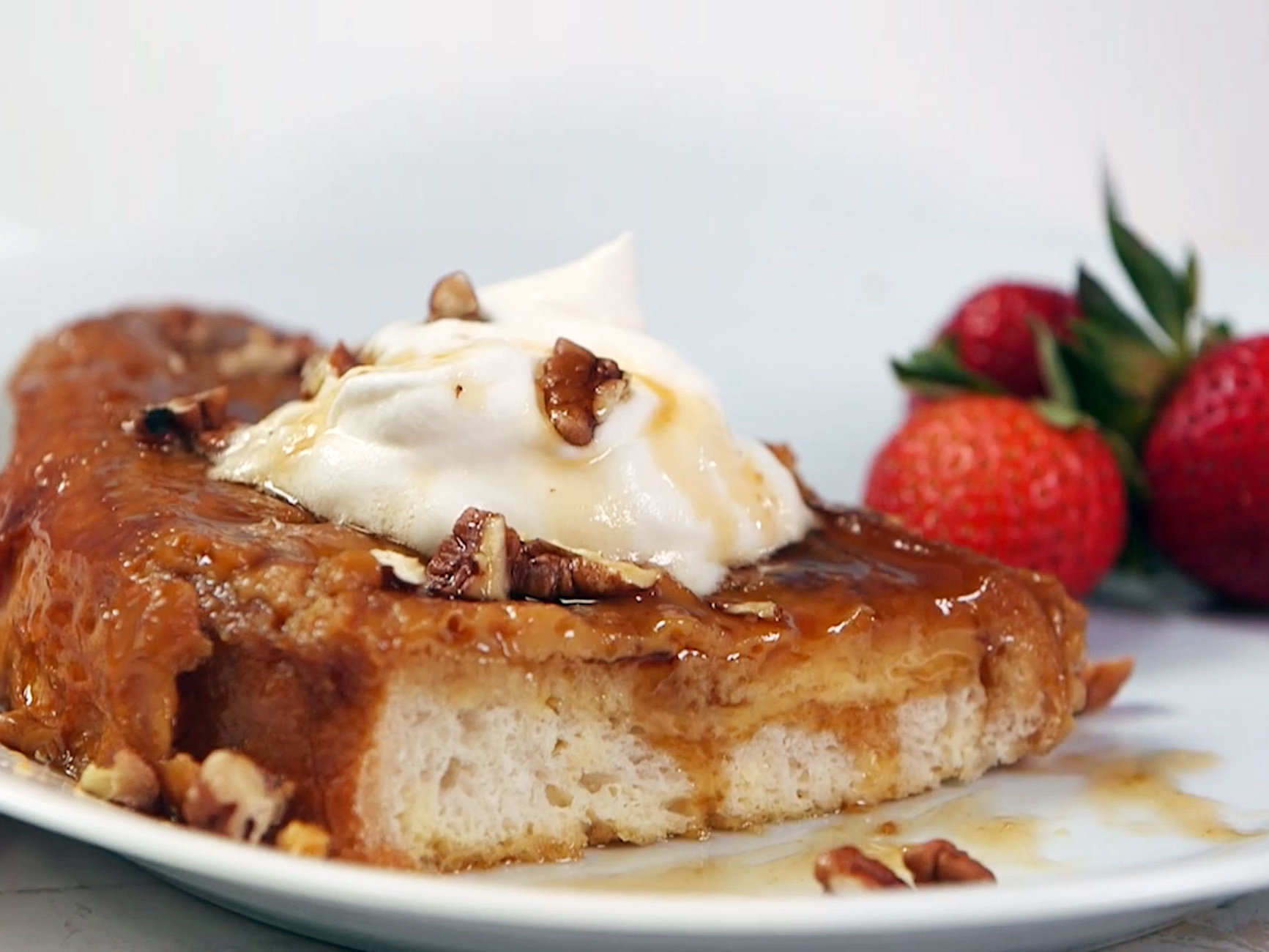 easy-french-toast-casserole-video
