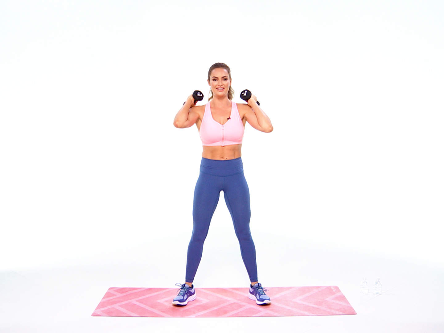 emily-skye-at-home-workout-video