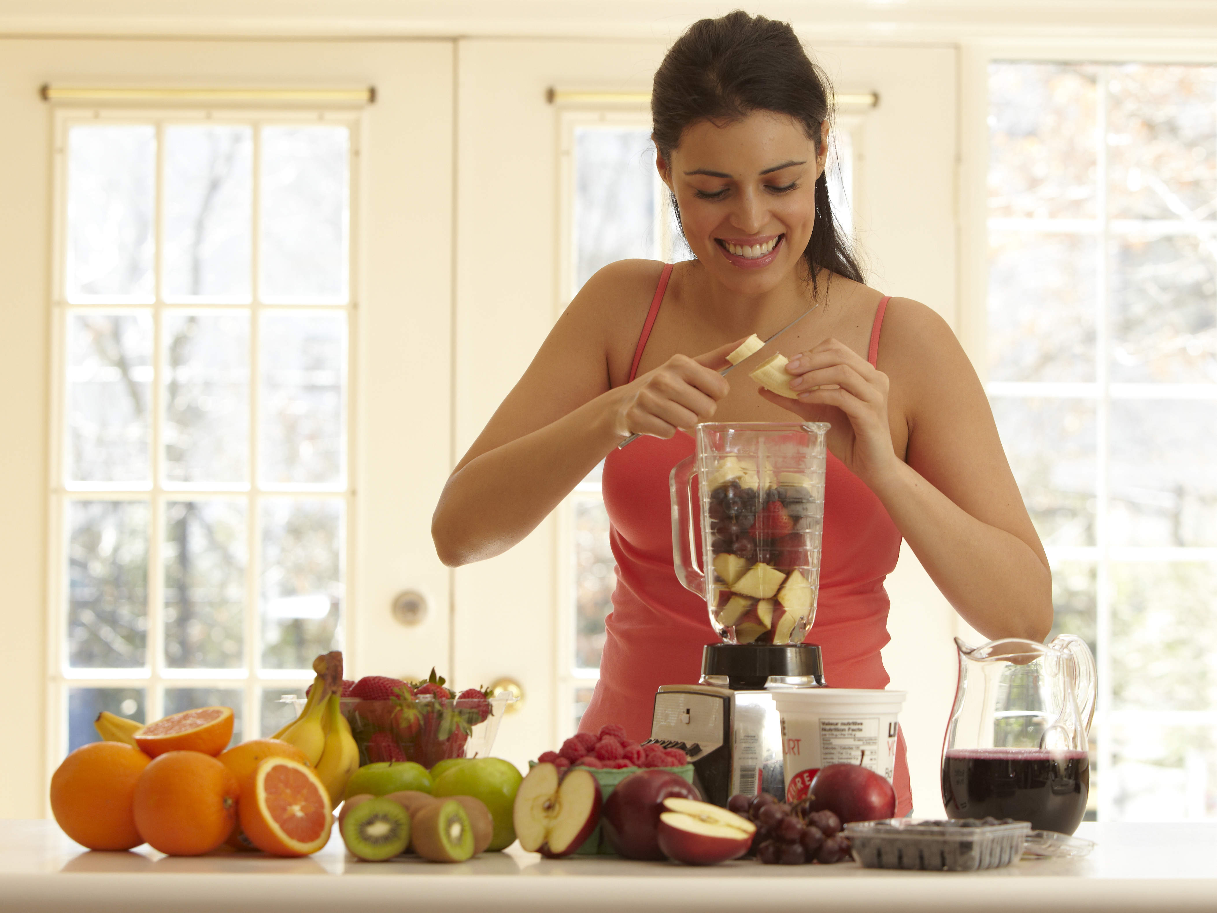 16 Ways To Lose Weight Fast Health