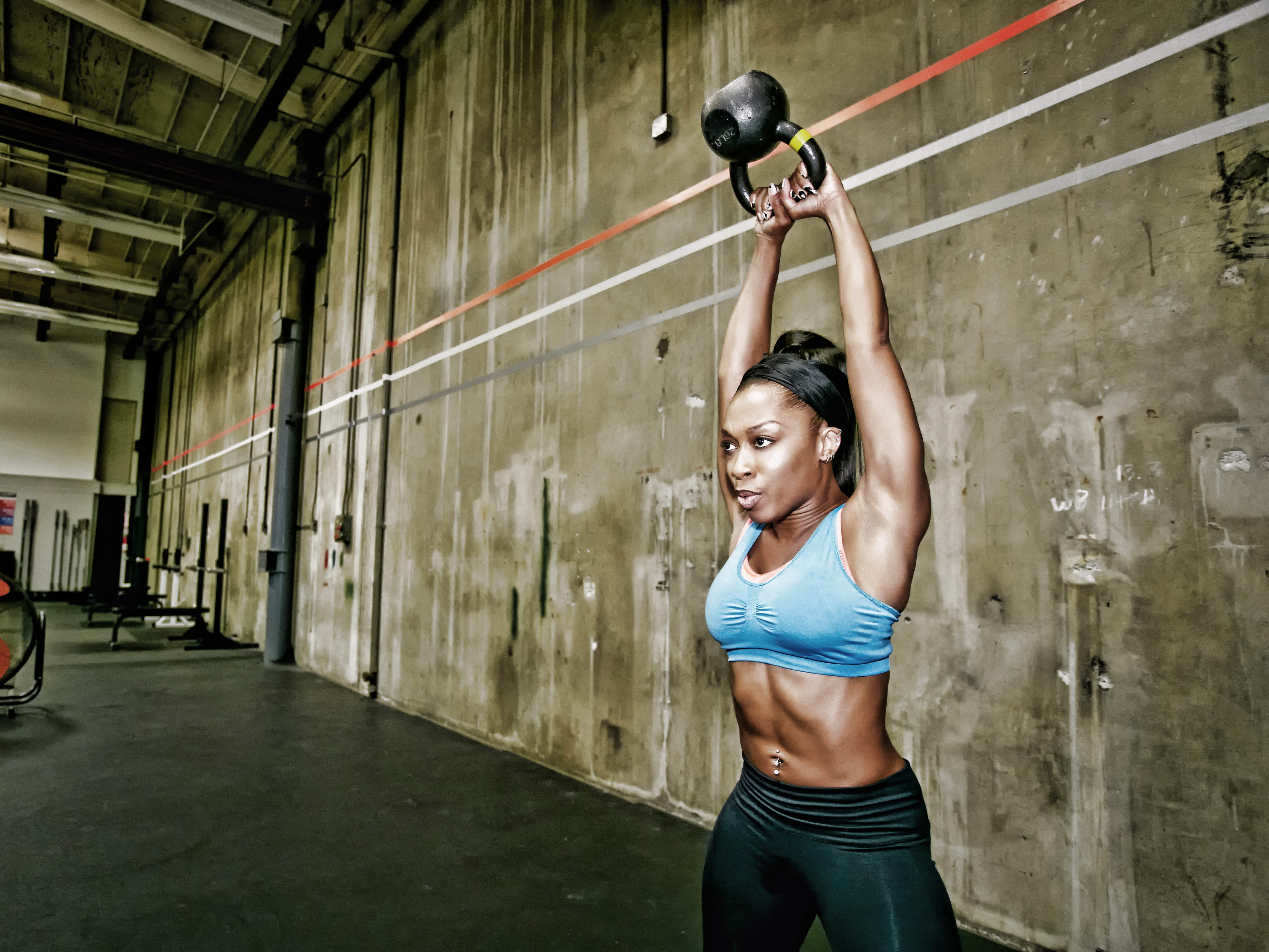 02-kettlebell-low-impact-workout