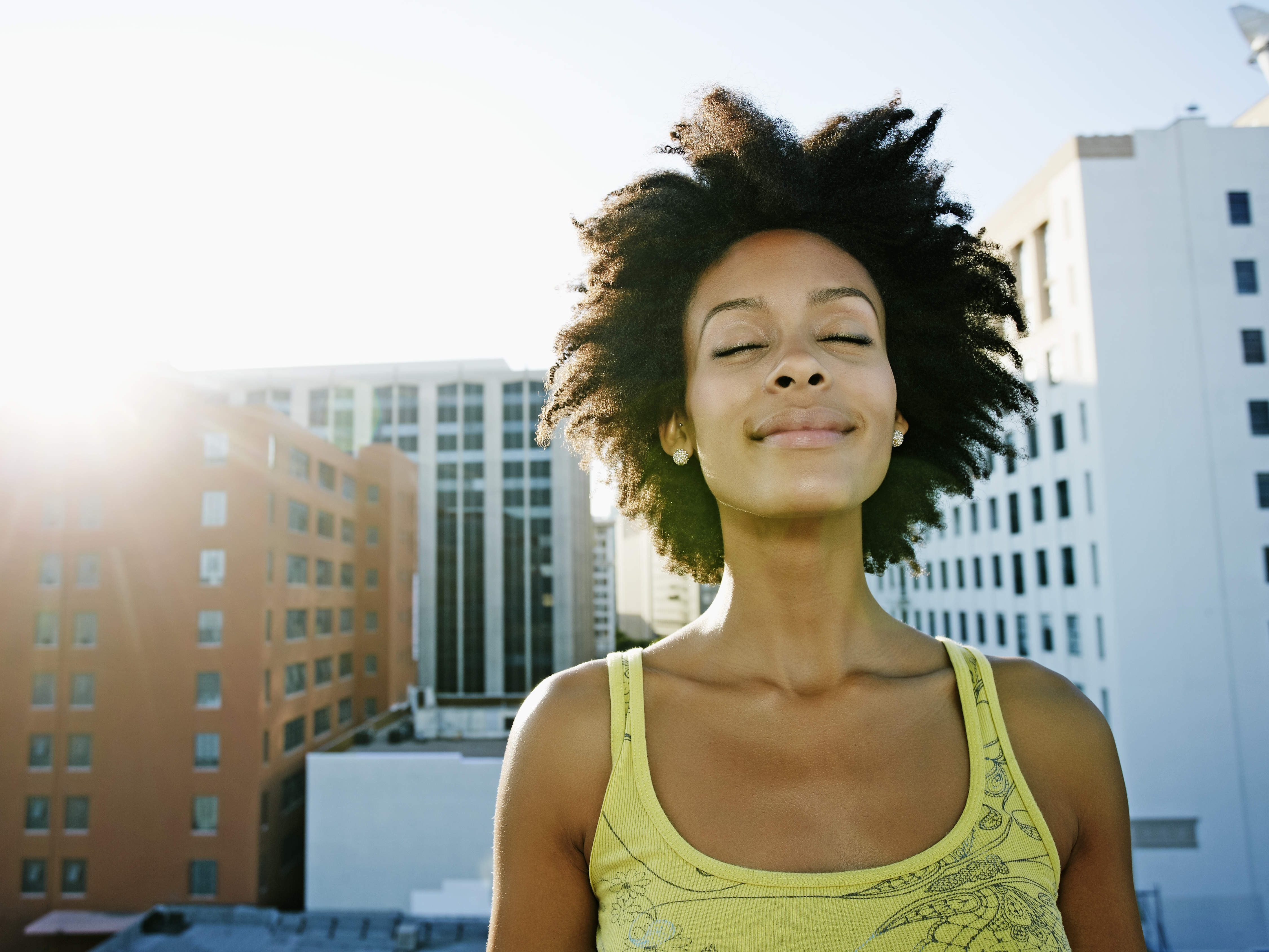 Eight Surprising Reasons Young People >> 11 Surprising Health Benefits Of Sleep Health