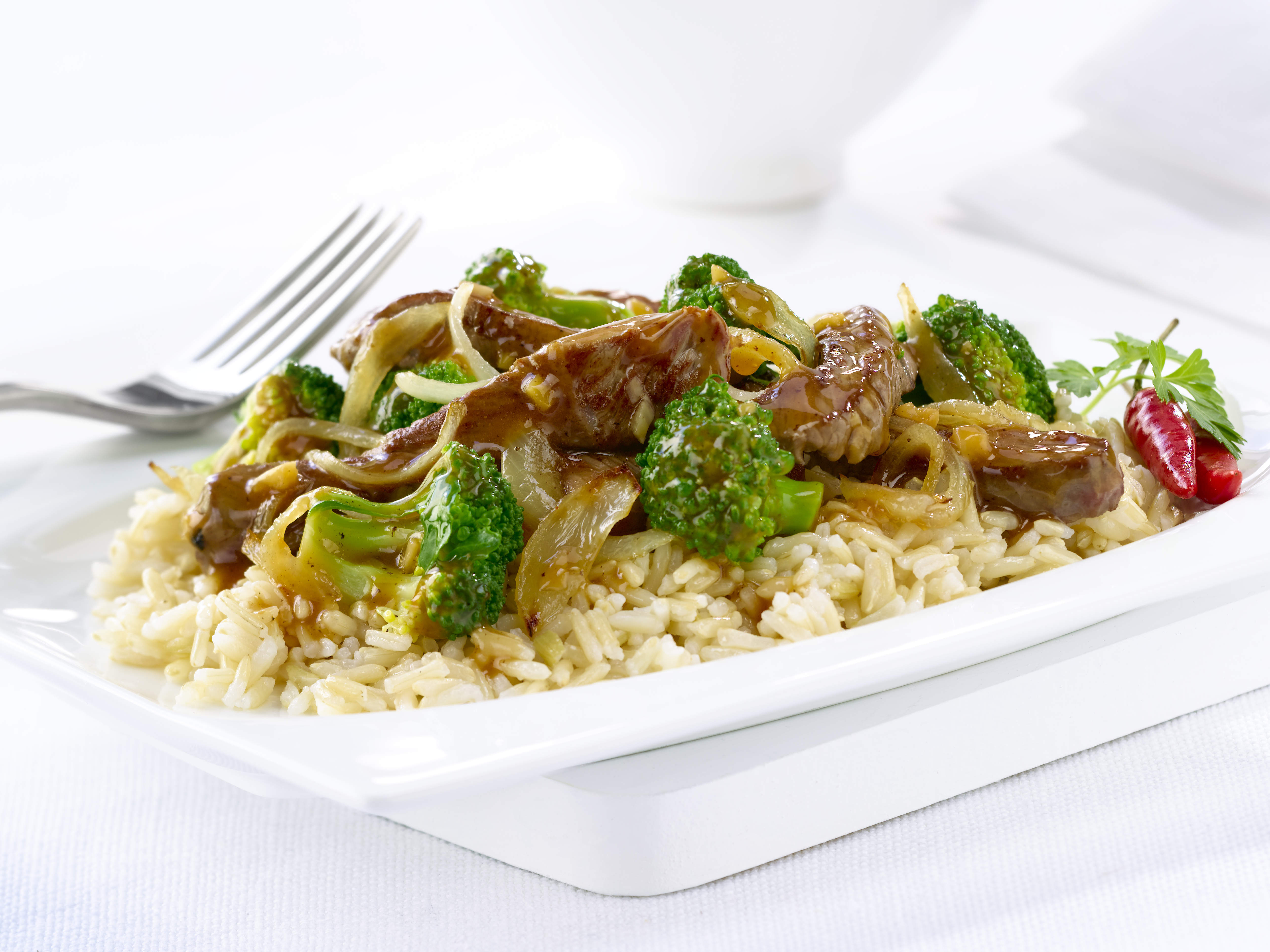 broccoli-and-beef-with-oyster-sauce-video