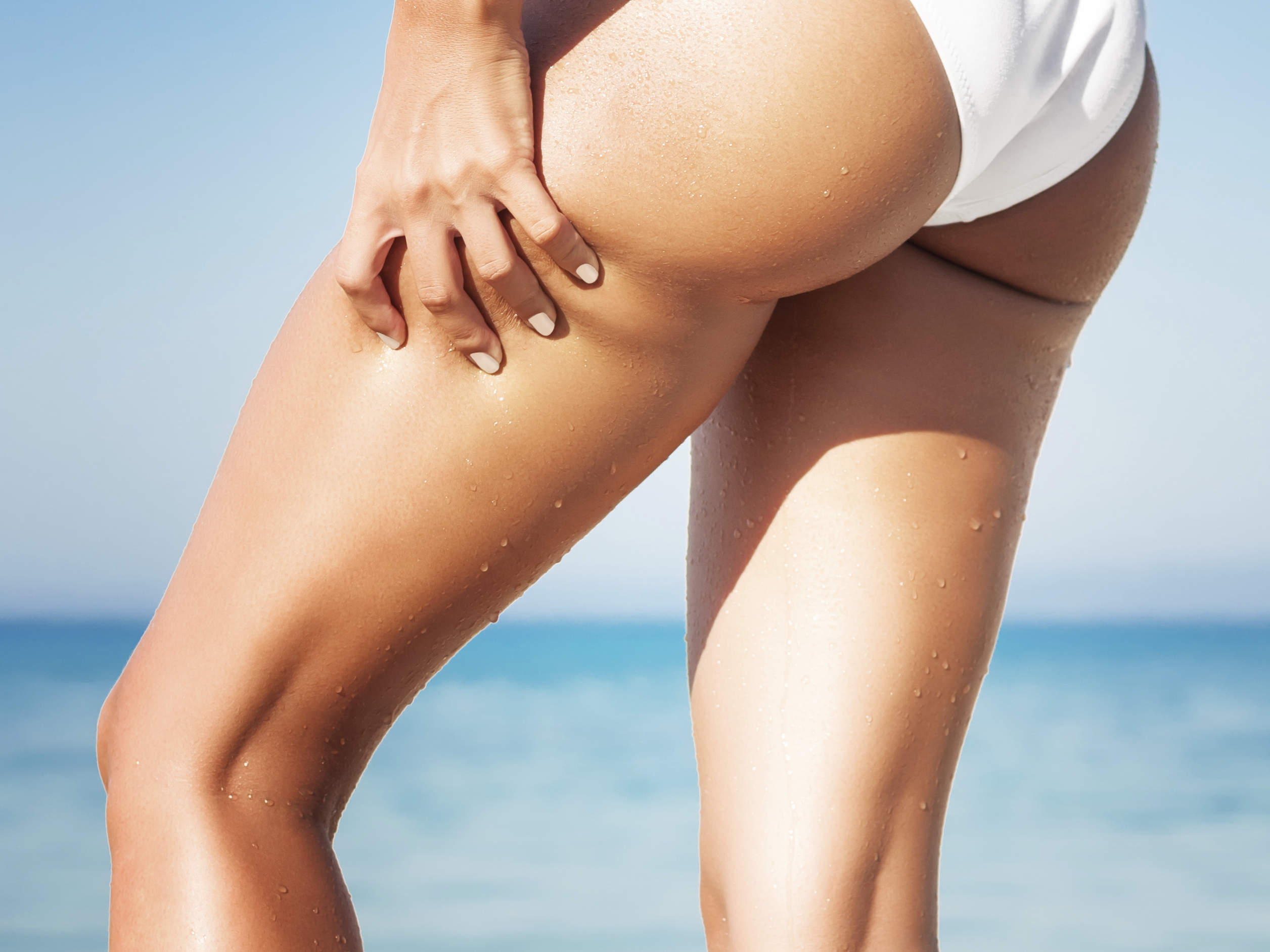 cellulite-need-know-video
