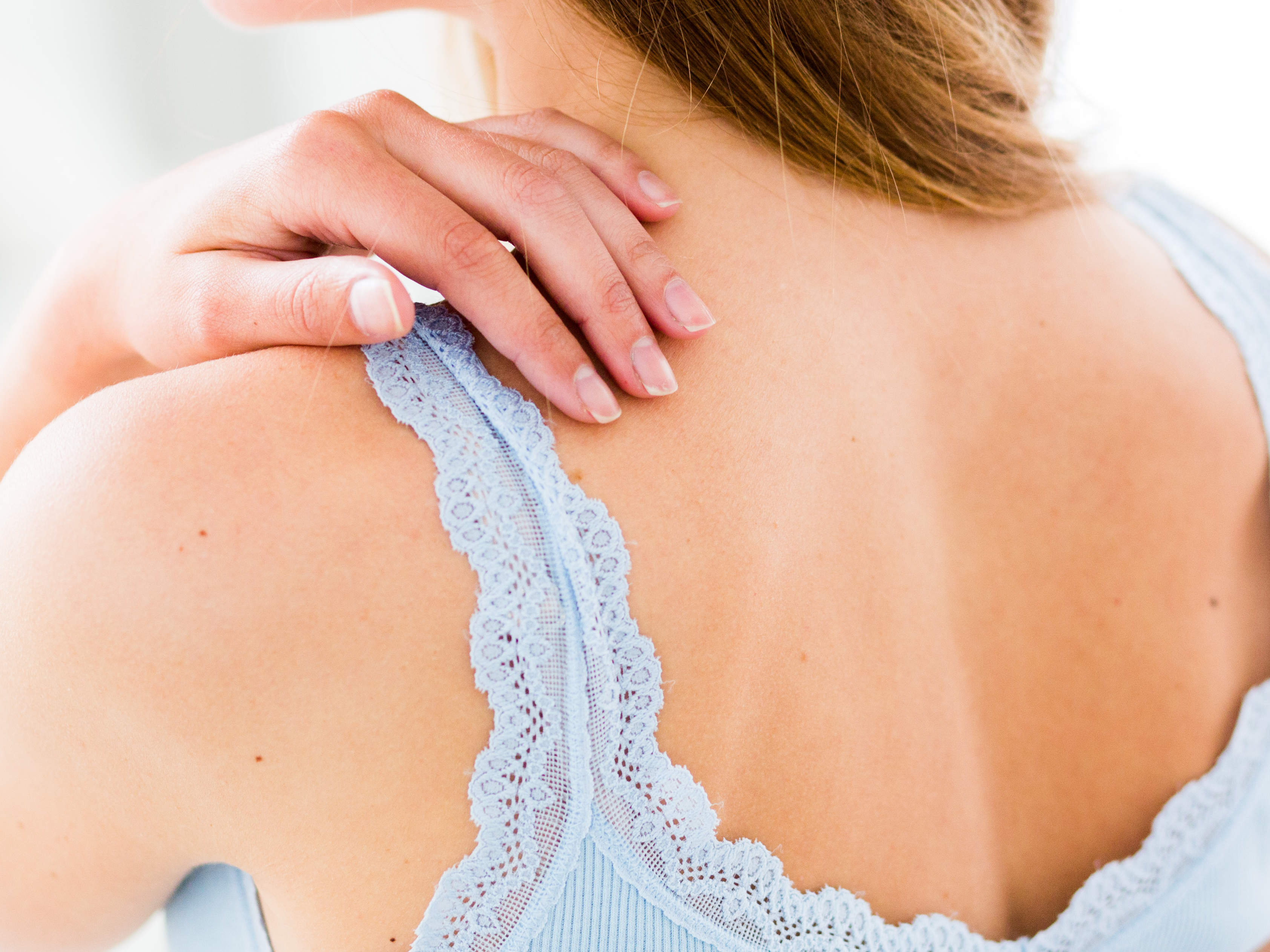 Mind-Body Therapies for Psoriasis: Heal the Mind, Heal the Body photo